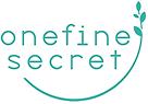 One Fine Secret