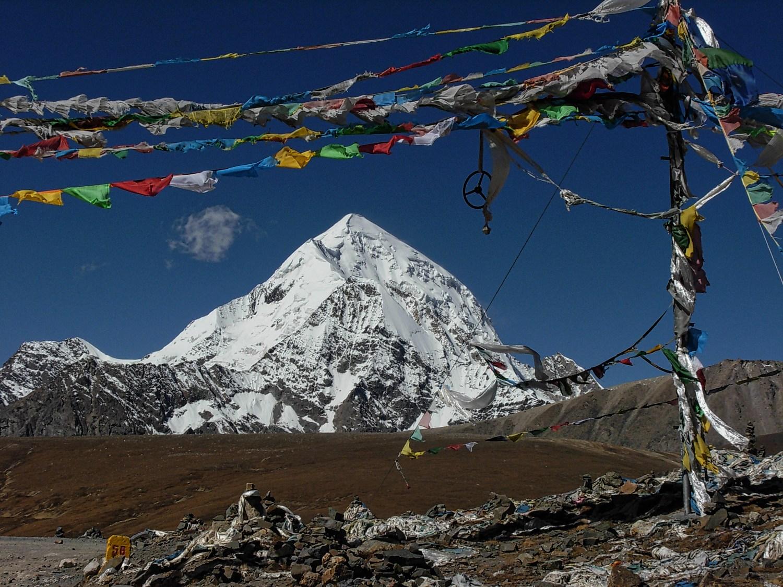 tibet-mountains.jpg