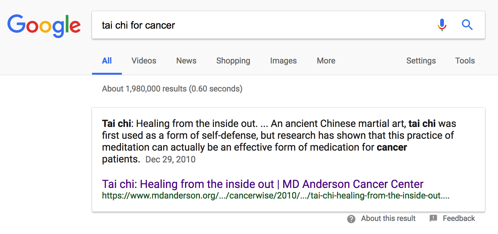 tai-chi-for-cancer.png
