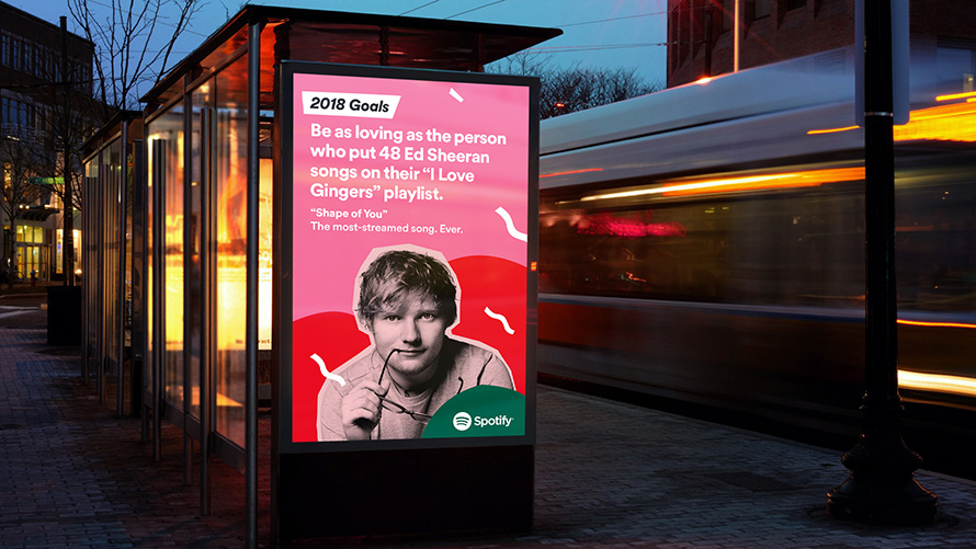 Spotify_Holiday2017_London_EdSheeran.jpg
