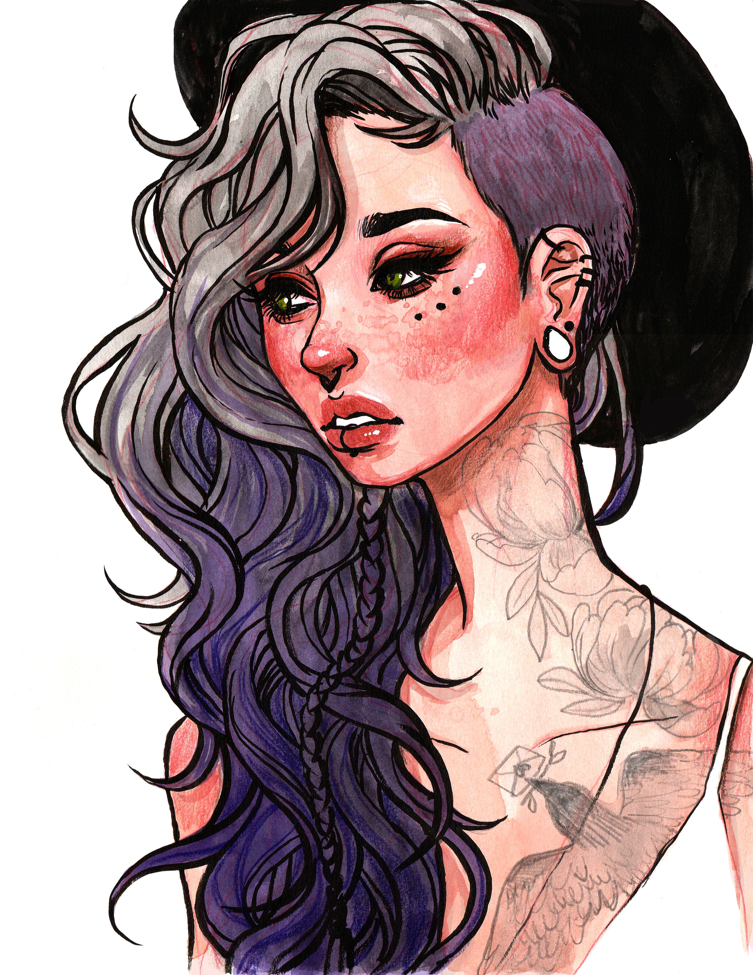 Grey Hair Girl.jpg