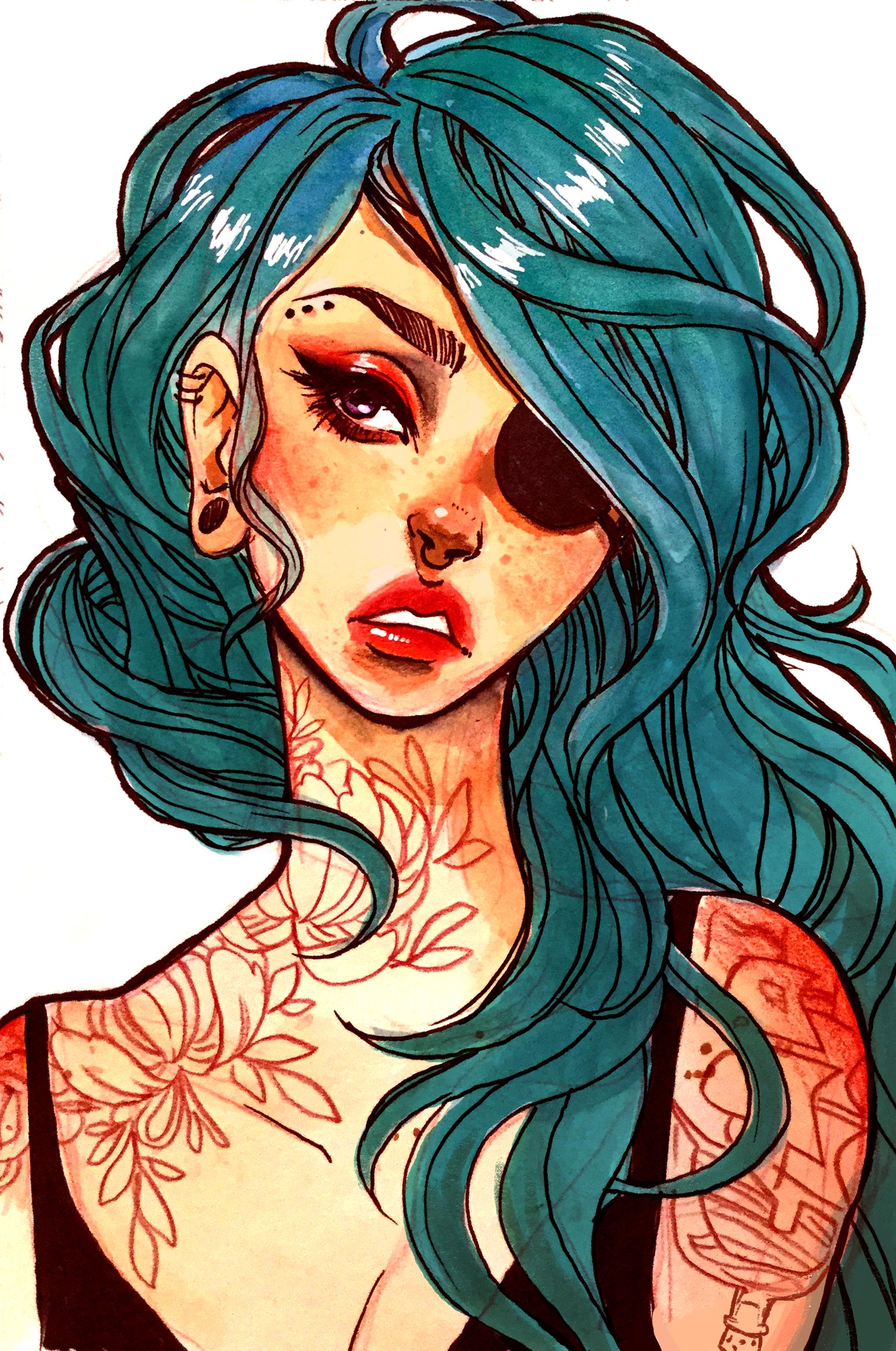 pirate watercolor.jpg