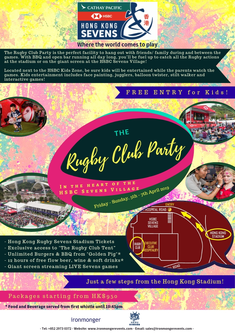 Rugby Club Flyer.jpg