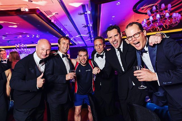 Have you got your ticket to the white collar boxing event of the year?! 3 DAYS TO GO.... until the Hedge Fund Fight Nite 2019 Early Bird offer expires: https://bit.ly/2N0FlMh  #HedgeFundFightNite #2019 #WhiteCollarBoxing #TheStudiobyJAB #ironomonger #ConradHotel #28nov