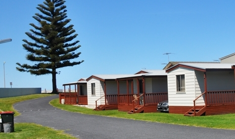 Beachport-Caravan-Park-Cabins.jpg