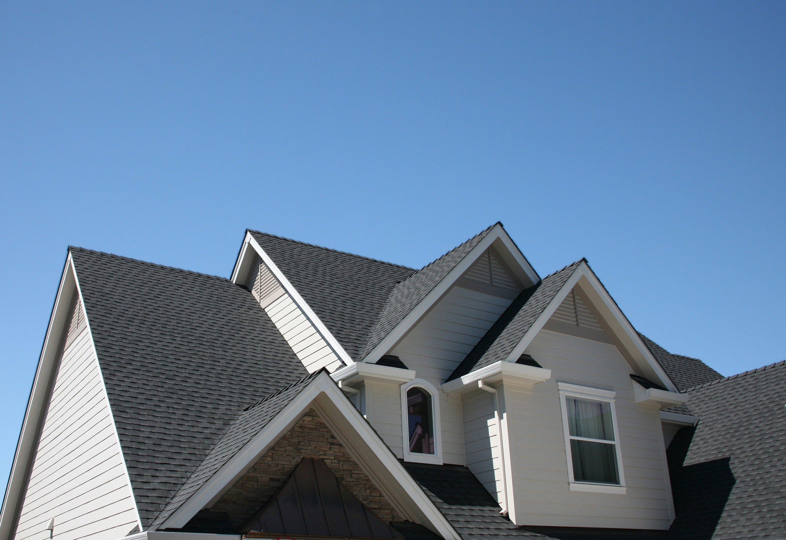 Roofing Remodeling Services