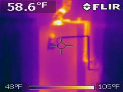 Water_Heater_Issues-248x186.jpg