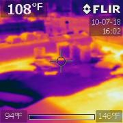 Thermal-Imaging-Roof-180x180.jpg