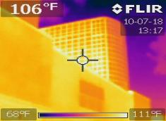 Thermal_Infrared_Imaging-235x172.jpg