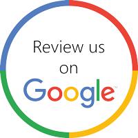 Houston home inspection ratings on google