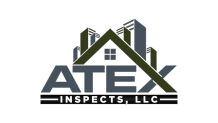 home inspection logo houston.png