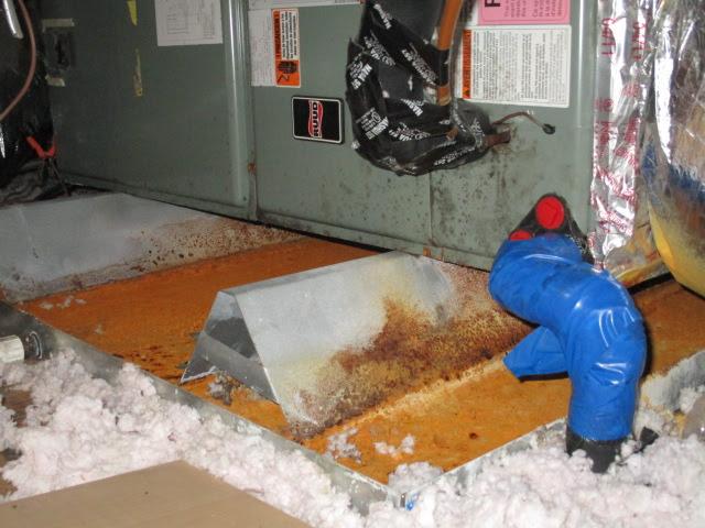 Houston Inspection Image 3