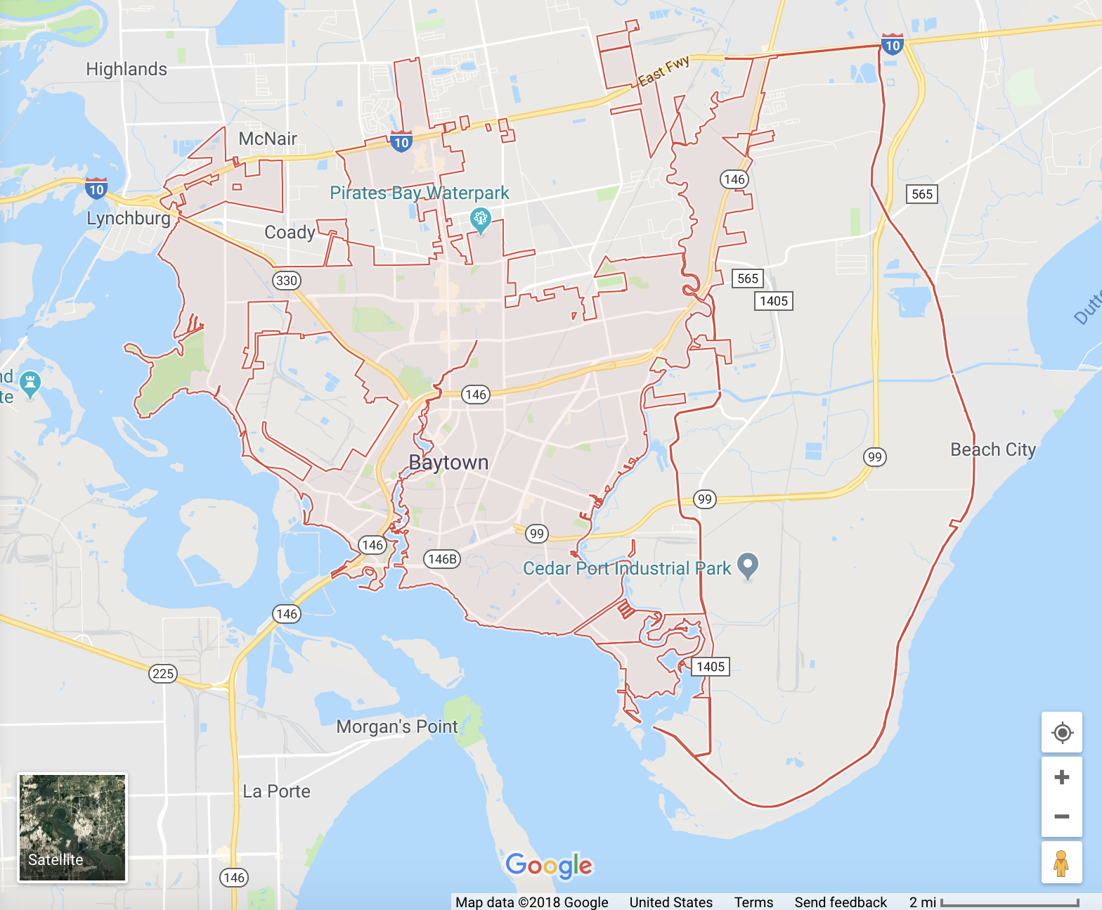 Baytown Home Inspections | Home Inspections Baytown | Baytown Home Inspectors | Home Inspector Baytown Tx | Commercial Property Inspections Baytown TX |