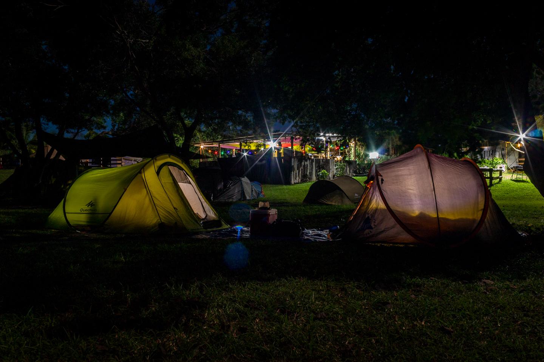 NEMO'S CAMP