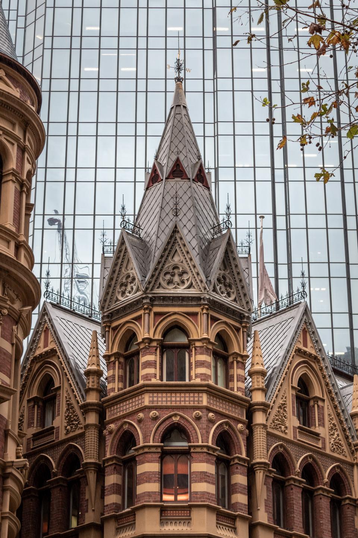 CRH_2018_MELBOURNE'S_ARCHITECTURE_2774.jpg