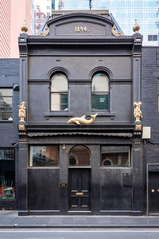 CRH_2018_MELBOURNE'S_ARCHITECTURE_2974.jpg