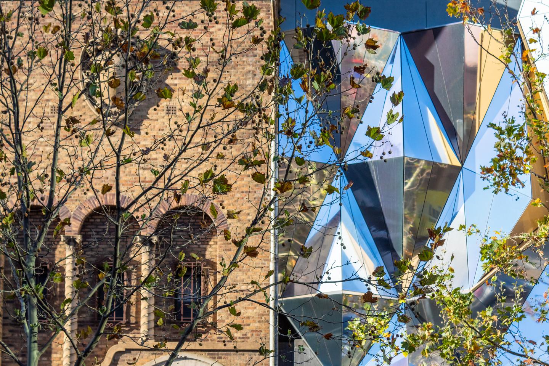CRH_2018_MELBOURNE'S_ARCHITECTURE_2968.jpg