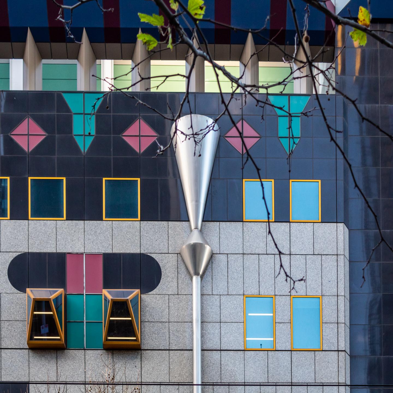CRH_2018_MELBOURNE'S_ARCHITECTURE_2986.jpg