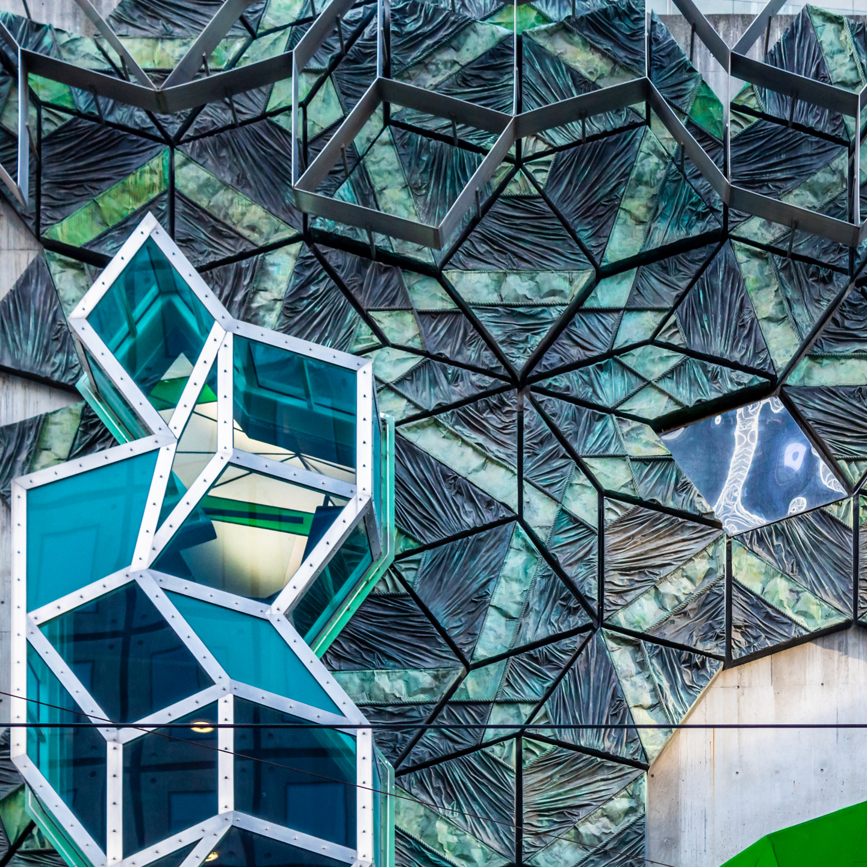 CRH_2018_MELBOURNE'S_ARCHITECTURE_2985.jpg