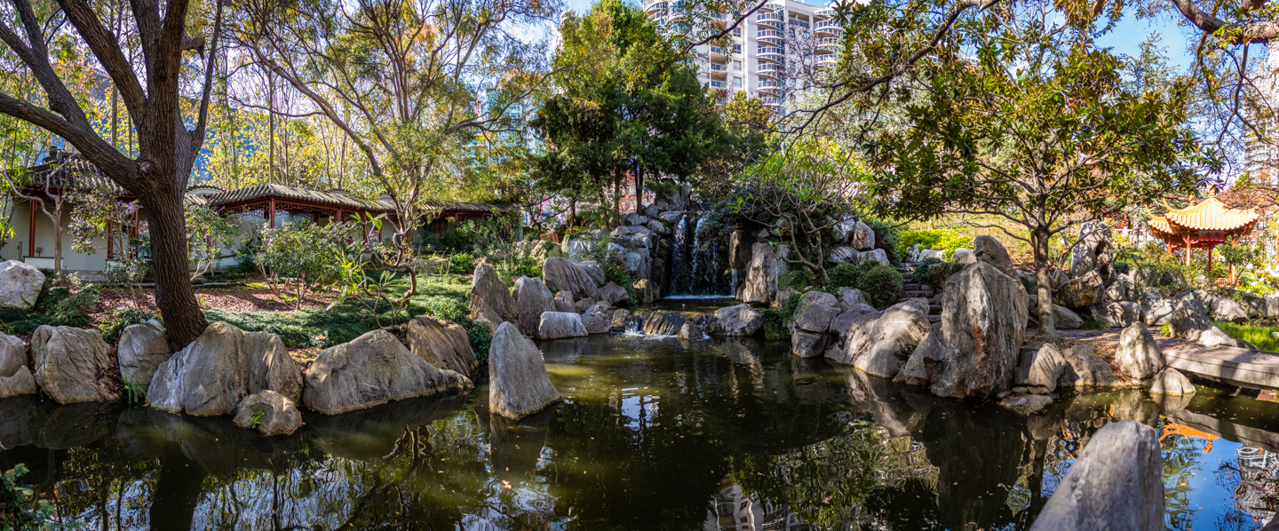 CRH_2018_CHINESE_GARDEN_OF_FRIENDSHIP_3046-54_pano.jpg