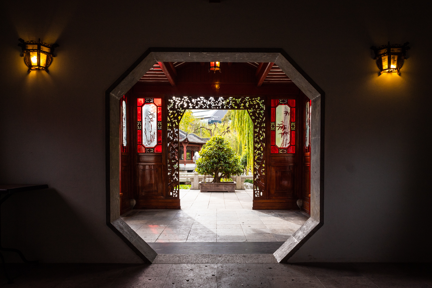 CRH_2018_CHINESE_GARDEN_OF_FRIENDSHIP_3117.jpg