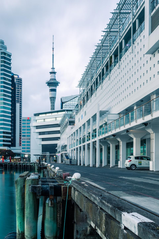 CRH_2018_NZ-D2-AUCKLAND-KERIKERI_3843.jpg