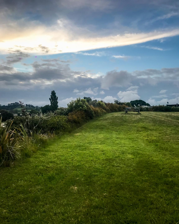 CRH_2018_NZ_D3_THE_COROMANDEL_6.jpg
