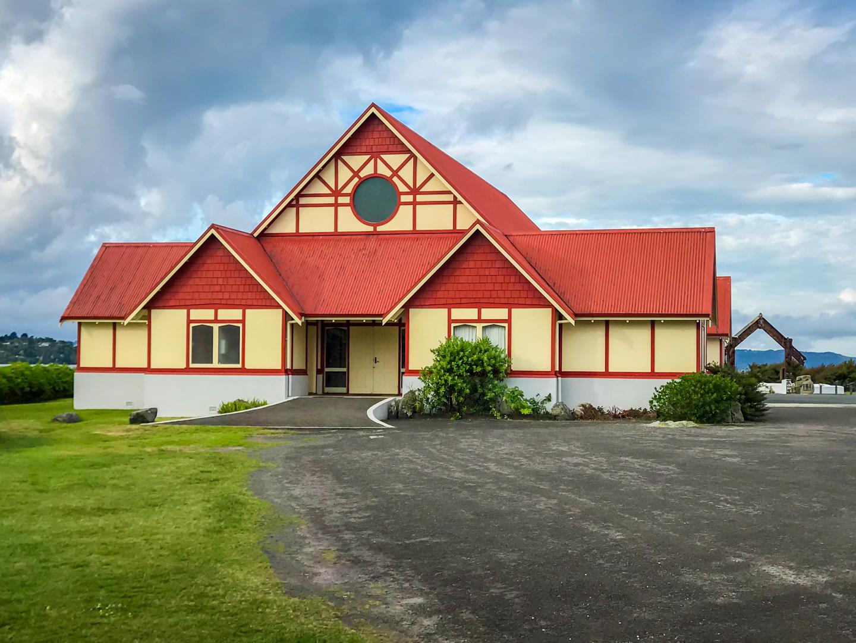 CRH_2018_NZ_DAY_07_ROTORUA_21.jpg