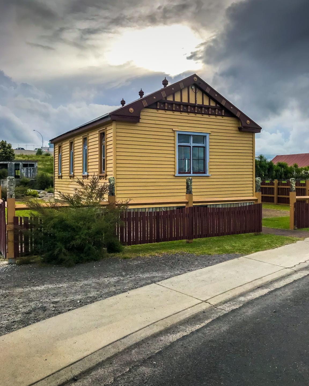 CRH_2018_NZ_DAY_07_ROTORUA_23.jpg
