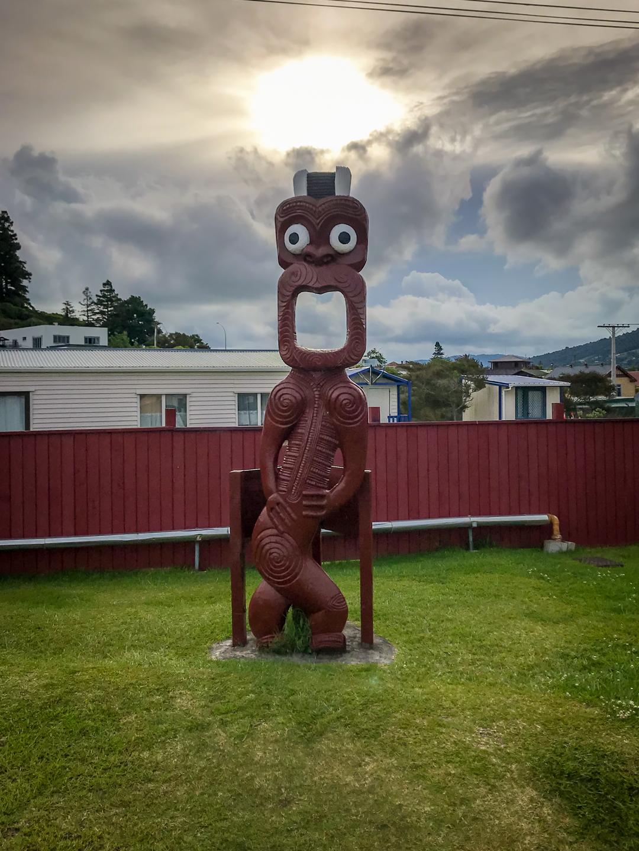 CRH_2018_NZ_DAY_07_ROTORUA_26.jpg