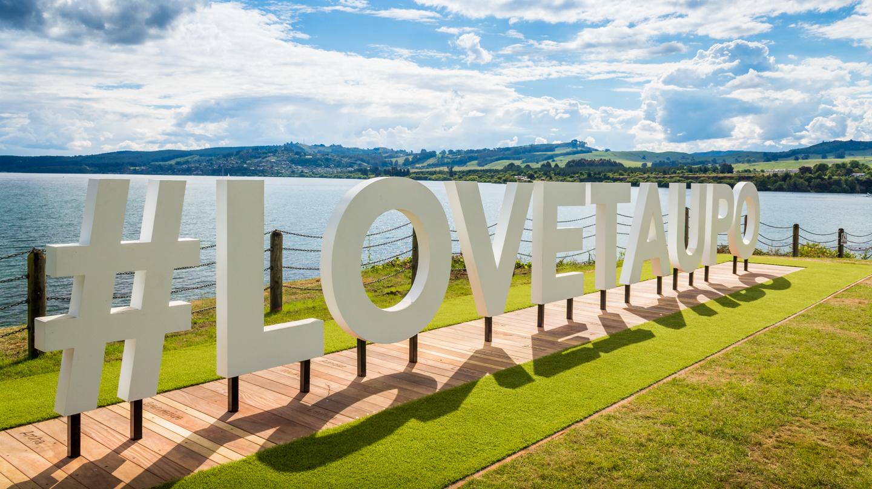 CRH_2018_NZ-DAY_08-FROM_WONDERLAND_TO_TAUPO_4322.jpg