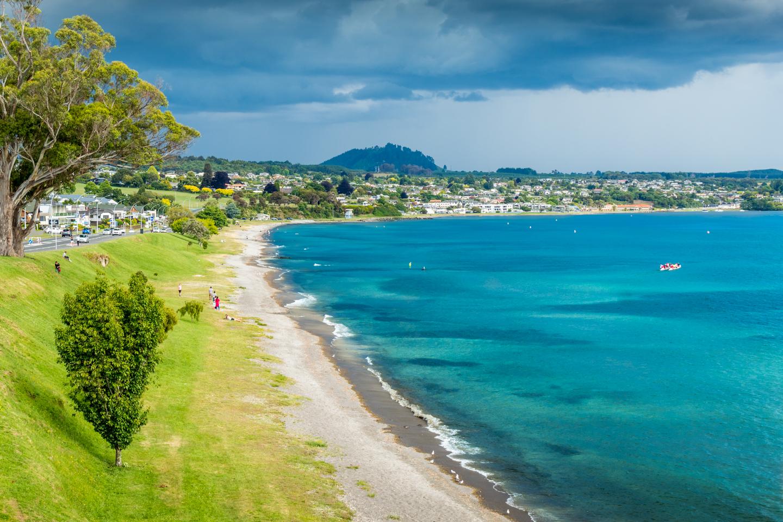 CRH_2018_NZ-DAY_08-FROM_WONDERLAND_TO_TAUPO_4326.jpg