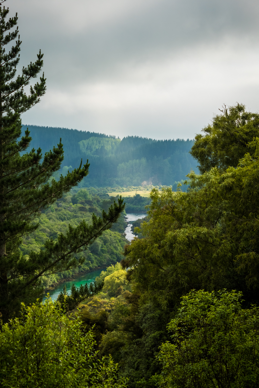 CRH_2018_NZ-DAY_09-TAUPO_-2.jpg