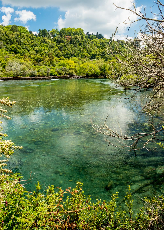 CRH_2018_NZ-DAY_09-TAUPO_4355.jpg