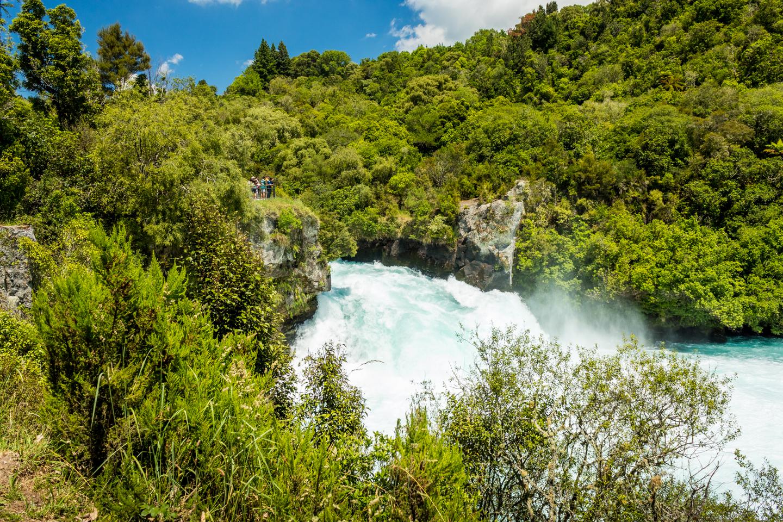 CRH_2018_NZ-DAY_09-TAUPO_4360.jpg