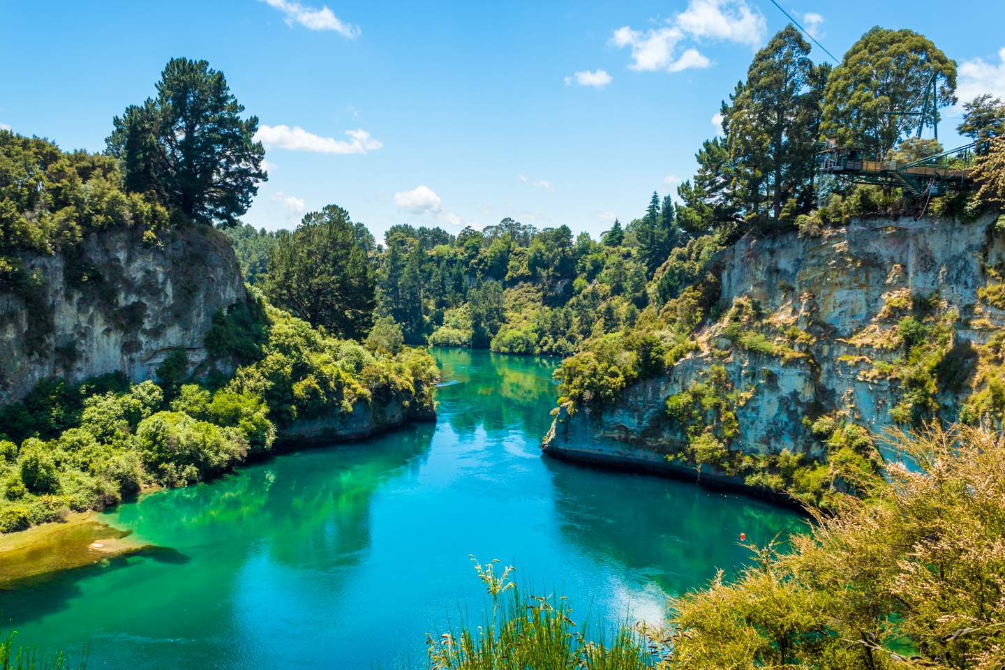NZ-DAY 09-TAUPO