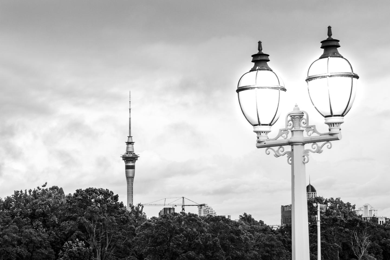 CRH_2018_NZ_LAST_DAYS_AUCKLAND_4524.jpg