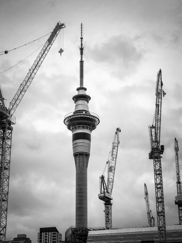 CRH_2018_NZ_LAST_DAYS_AUCKLAND_4523-2.jpg