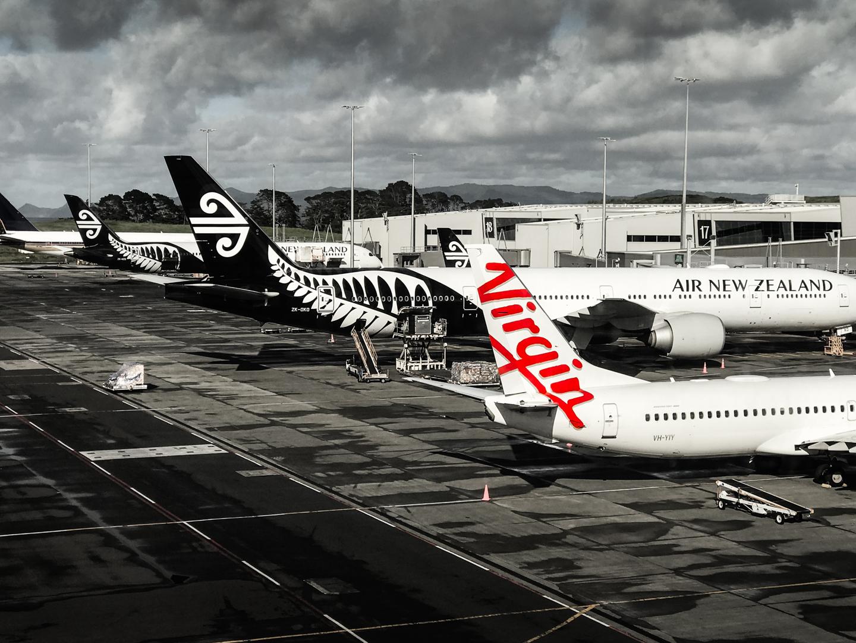 CRH_2018_NZ_LAST_DAYS_AUCKLAND_4537.jpg