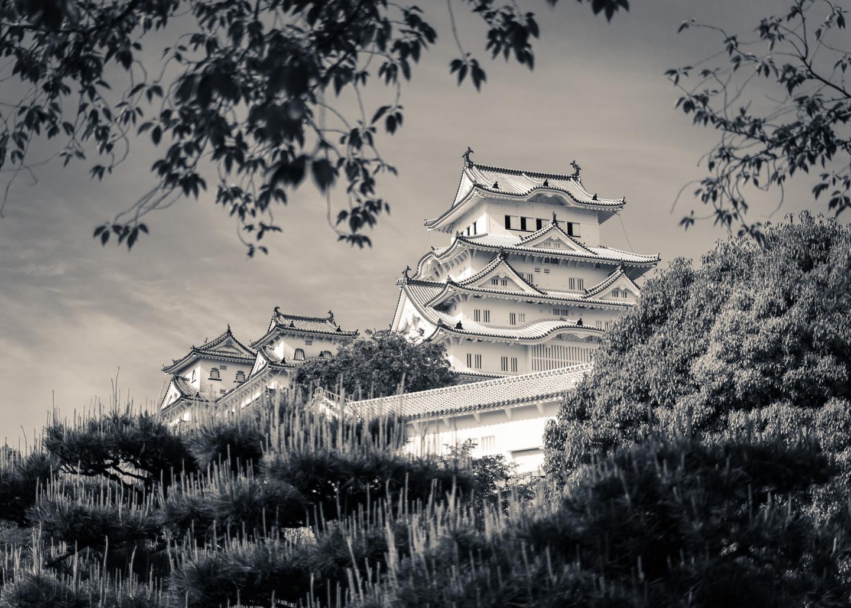 HAKURO-JO