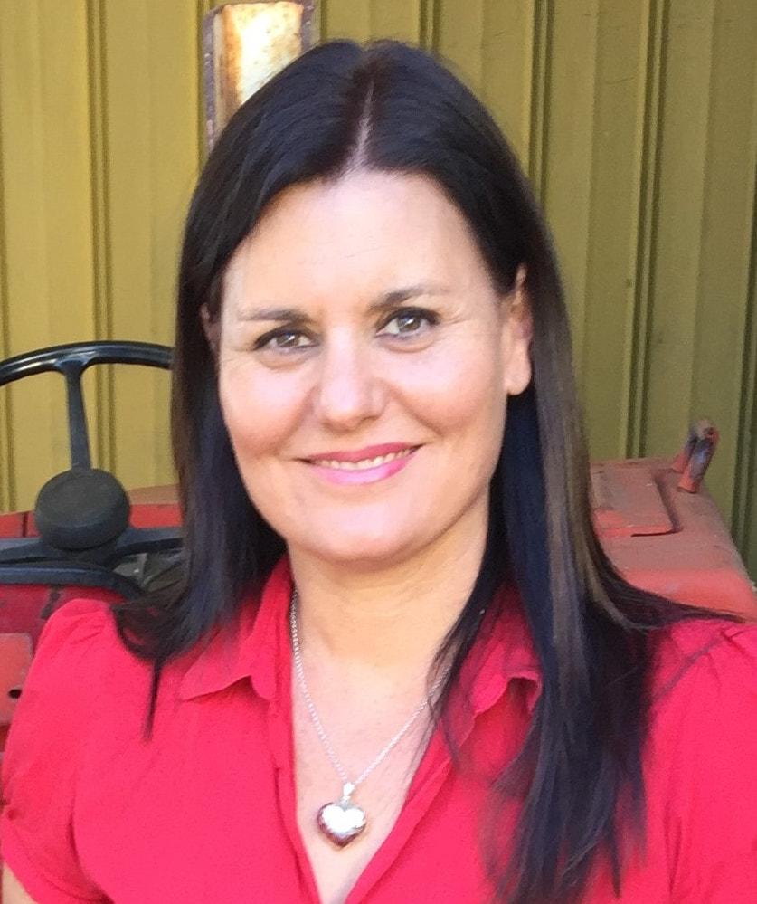 Melissa Rebbeck-min.JPG