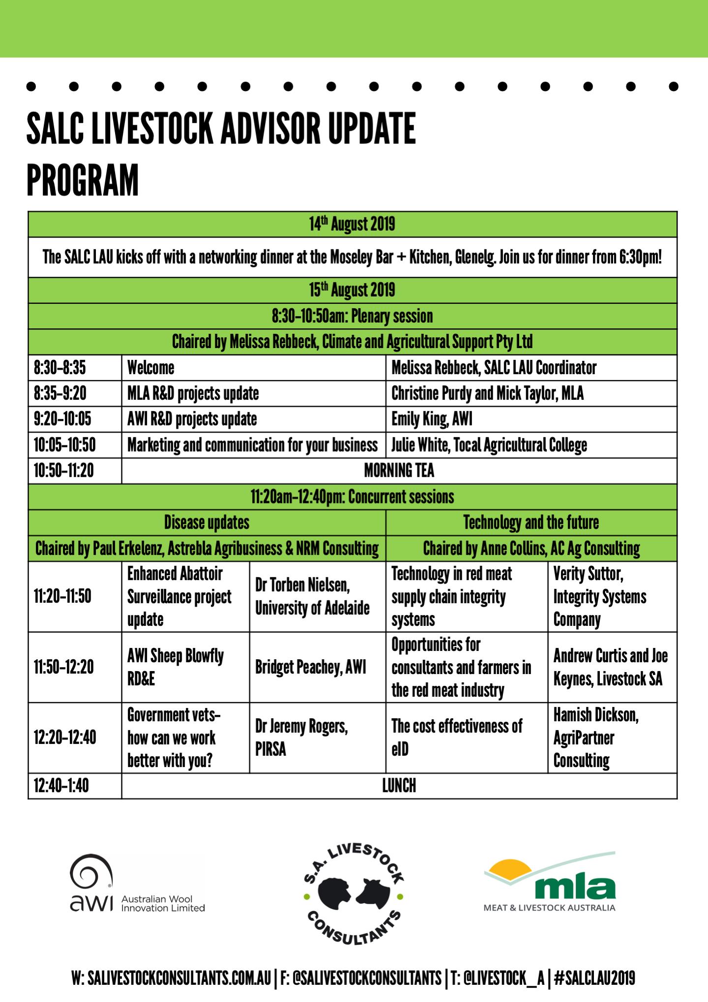 20190810 Program for publication FINAL 1.png