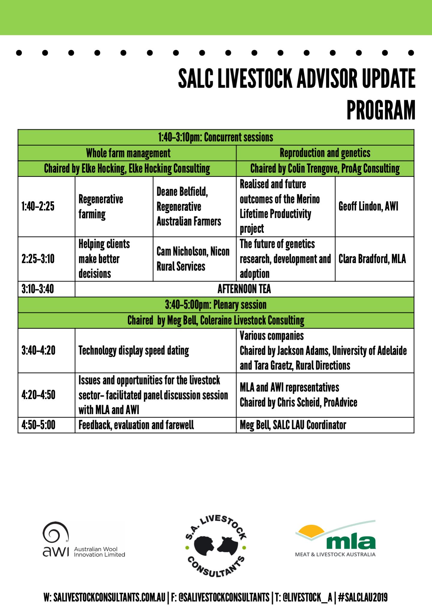 20190810 Program for publication FINAL 2.png