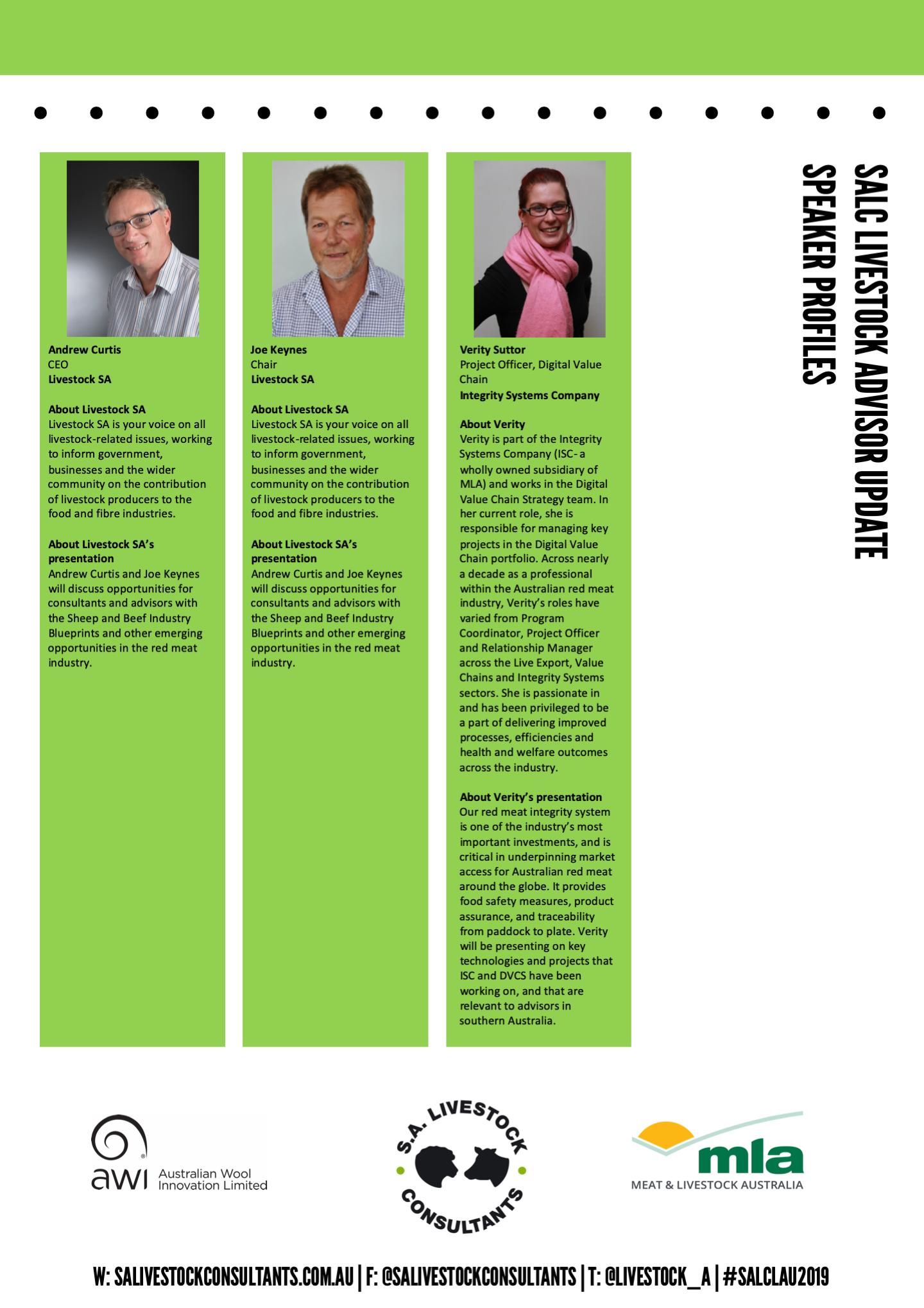 20190810 Speaker bios for publication FINAL 4.png