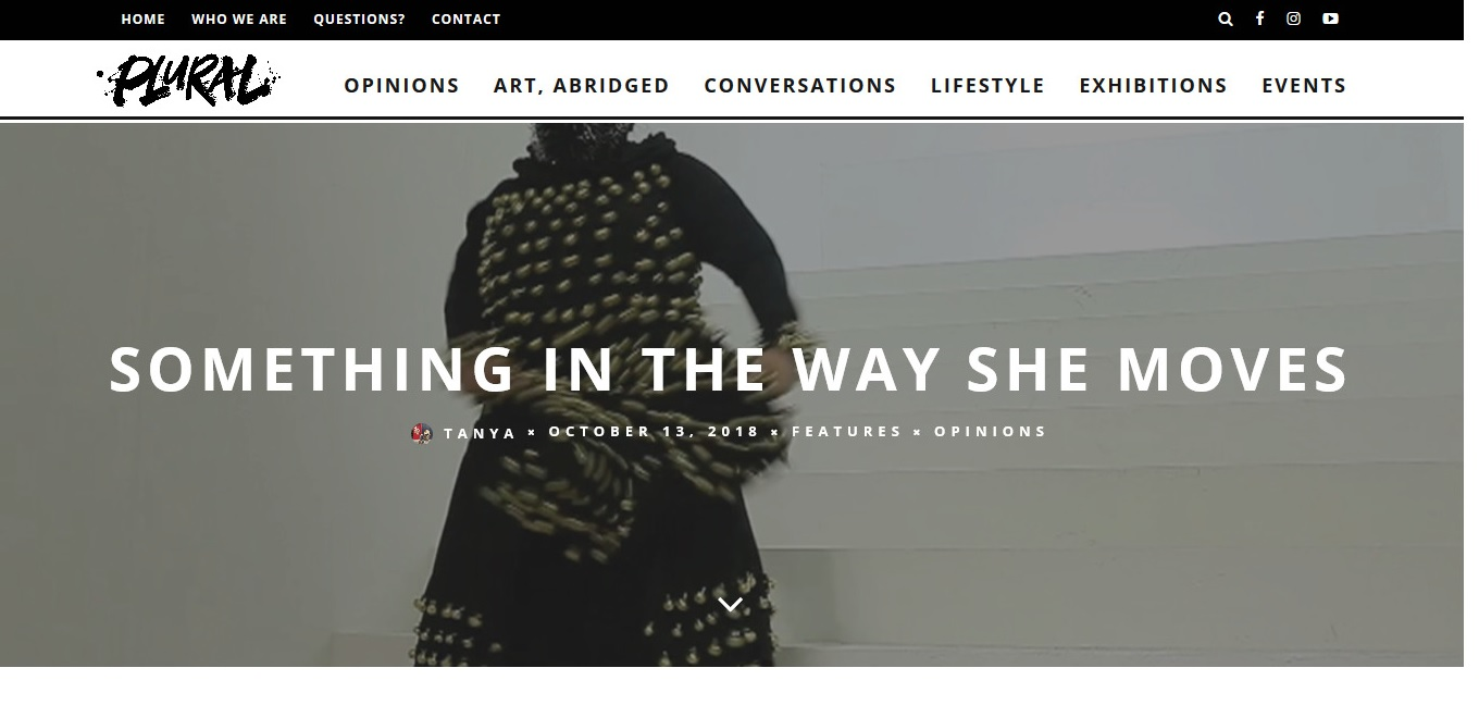 something in the way she moves header.jpg
