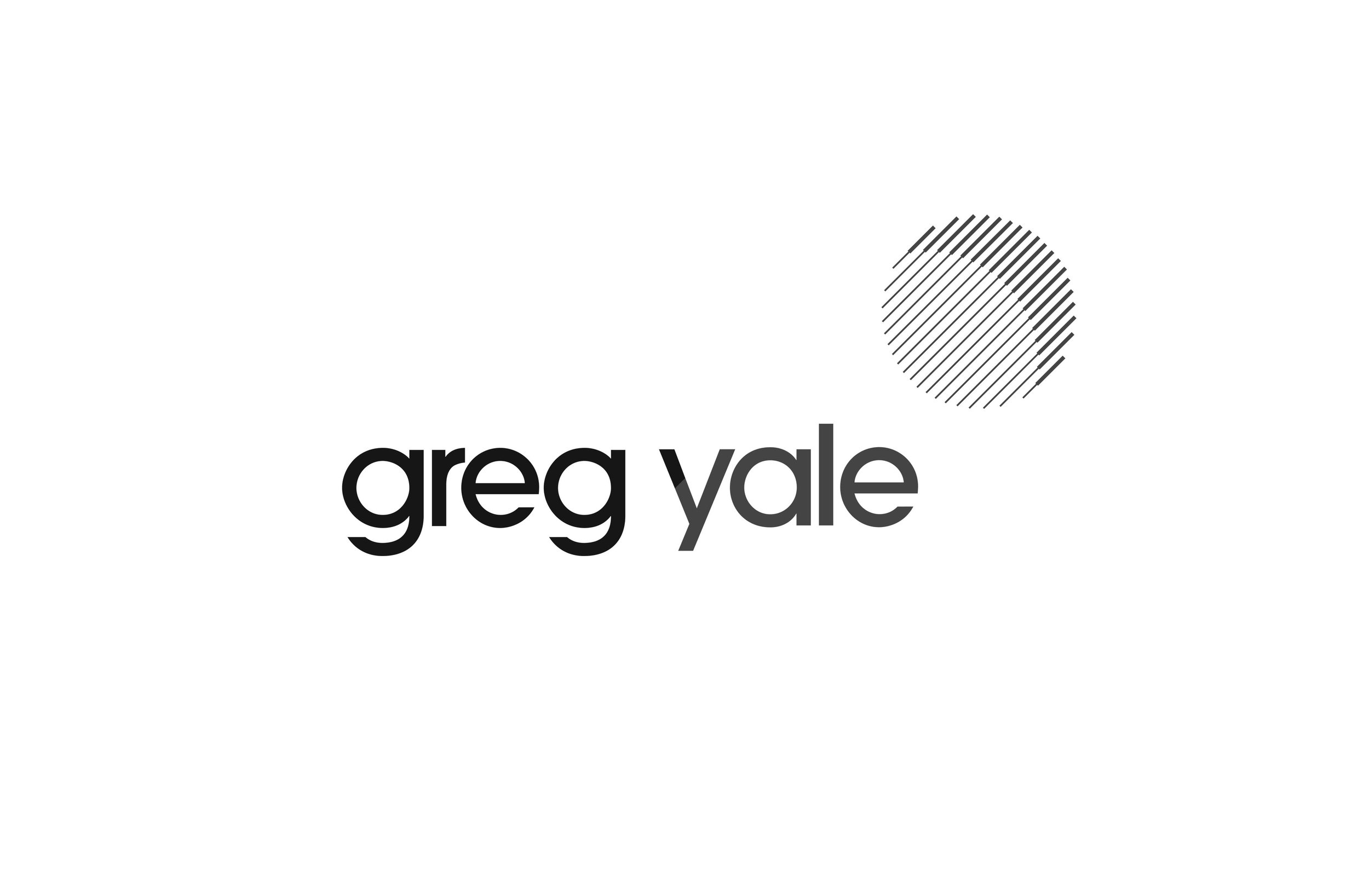 greg_logo_on_white.jpg