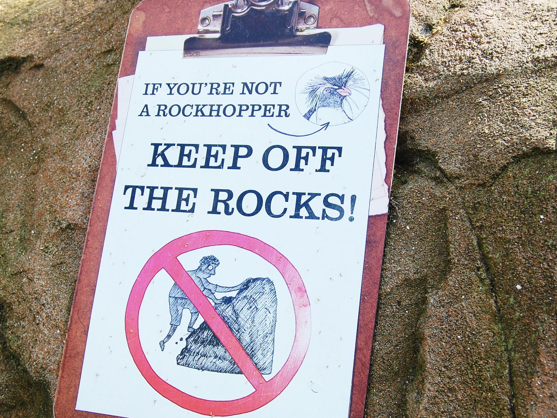 rocks_o.jpg
