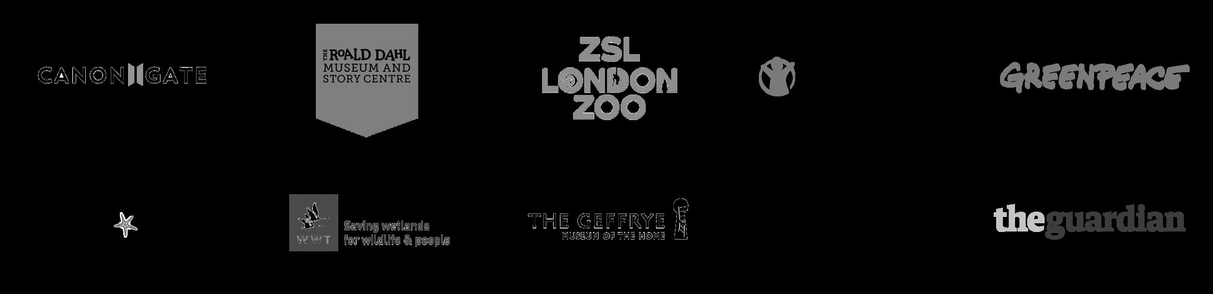 client logo block transparent 2.png