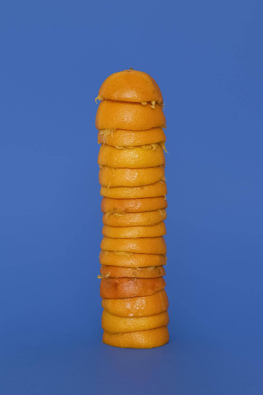 sinaasappel-tower-2.jpg