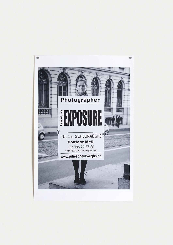 looking for exposre.jpg